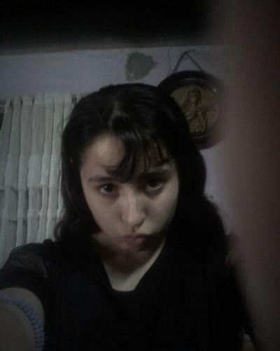 dark_angel: Yop